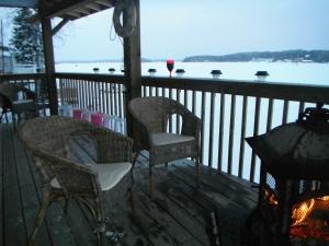 winter 2012 090